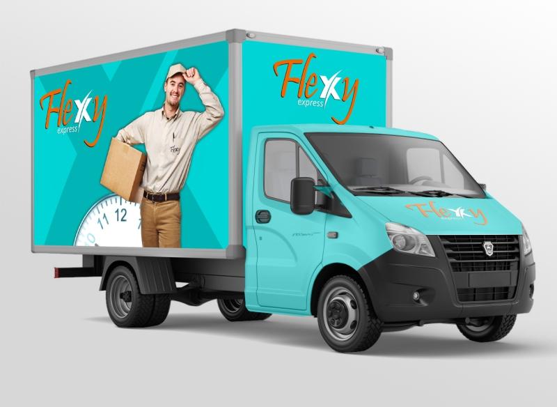 Flexy Express