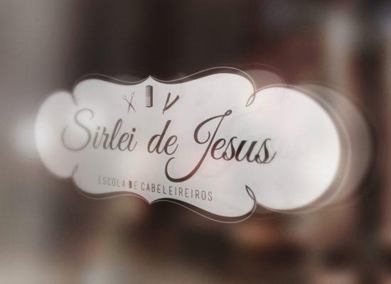 Sirlei de Jesus