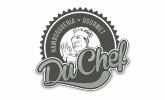 DuChef