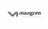 Mangran